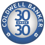Coldwell Banker 30 Under 30 Award.